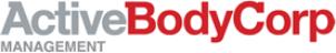 ActiveBodyCorporate Management
